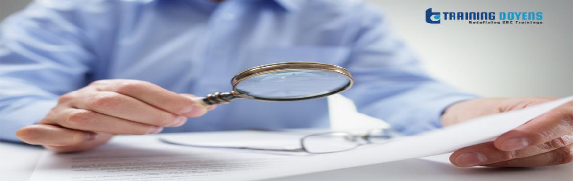 Book Online Tickets for Employee Investigations and Witness Inte, Aurora.  OVERVIEW Employers conduct investigations for a variety of reasons; employee or customer complaints, background checks, regulatory or audit requirement(s), allegations of misconduct, and losses of various types. The shared primary purpose of t