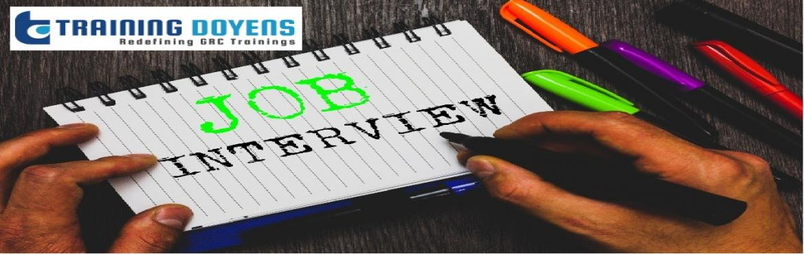 Book Online Tickets for Behavior Based Interviewing: Selecting R, Aurora. OVERVIEW Companies erroneously spend too much time on looking for the correct skills and knowledge for the job and paying little or no attention to attitudes and behaviors necessary for a candidate to perform at a high level. The fact is that most in