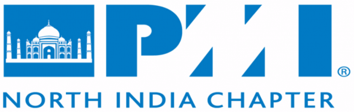 Book Online Tickets for PMINIC Event No 64 | Meet and Greet Jun , New Delhi.  About The Event  Opportunity to connect and network with Peers (other Chapter Members) and Chapter Board !!!  PMI North India Chapter Board would like to Welcome all the new members who have joined us since 01-May-2018 The event provides an opp