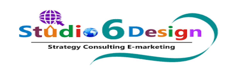 Book Online Tickets for Digital Marketing Workshop June2019, Pune.