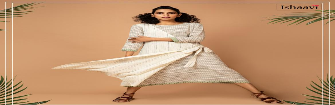 Book Online Tickets for Ishaavi at Shuffling Suitcases, Bangalore . It's the12th Edition of Shuffling Suitcases What: Ishaavi at \'Shuffling Suitcases\'Where: Rain Tree, Sankey Road, opp ITC Windsor,Bangalore, 560052When: 31st May - 1st June 2019Time: 11 an to 7 pm