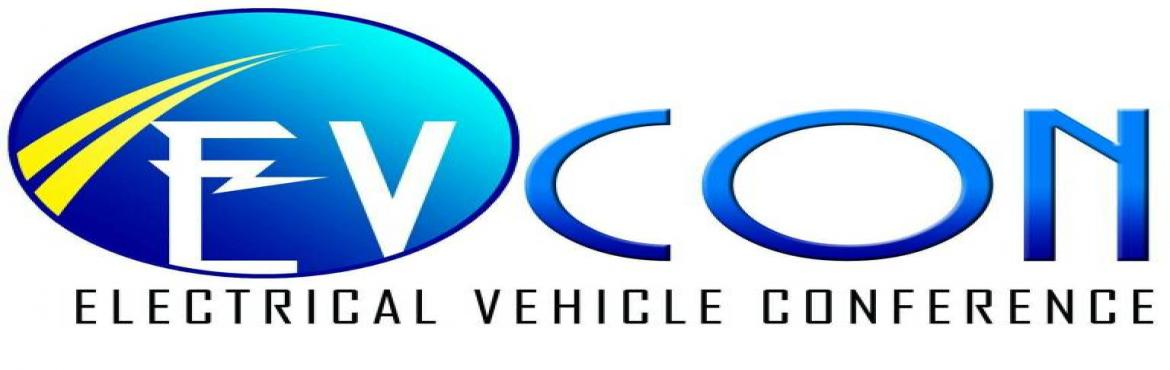 Book Online Tickets for Elecric Vehicle Conference , Hyderabad. Electric Vehicles Conference or EVCON 2019 is a trade exhibition and conference dedicated to electric vehicles and hybrid vehicles, which is being organized in Hyderabad on 23rd June 2019 at HITEX Exhibition Center, Hyderabad. New technological innov