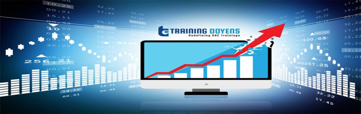 Book Online Tickets for 3 Hour Excel Automation Boot Camp: Sort , Aurora.  OVERVIEW Excel is a powerful program for managing and analyzing lengthy lists of data. What tips, tricks, and techniques do you need to know to quickly and easily sort and filter a range or table of data? Join this advanced Excel training cour