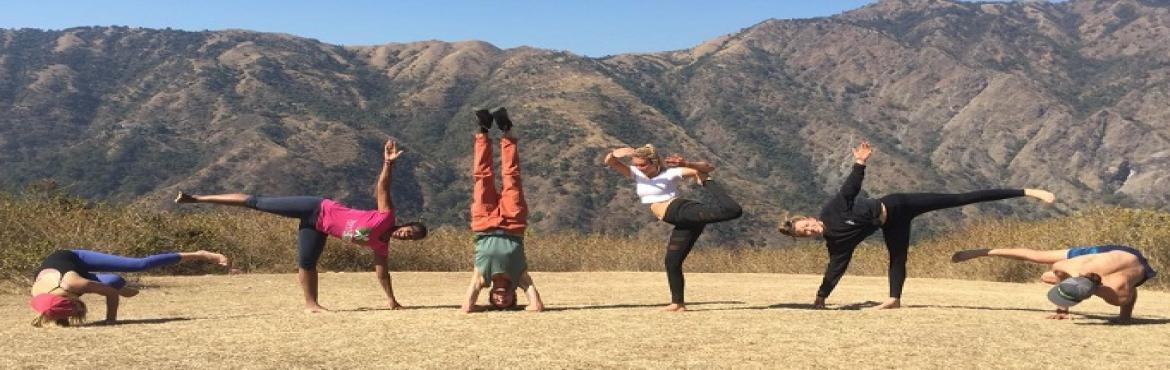 Book Online Tickets for Yoga Retreats in Rishikesh India, PAURI GARH. 7, 14 AND 21 DAYS YOGA RETREAT IN RISHIKESH INDIA Yoga retreats in Rishikesh - Rejuvenate & relax with our One, Two and Three week yoga retreat in India. Get ready to experience the yoga retreats like never before. Rishikesh Yoga Retreats offers