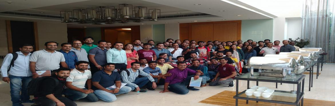 Book Online Tickets for CSM Training in Pune By CST Nanda Lankal, Hyderabad. Certified ScrumMaster (CSM) Training in Hyderabad By CST Nanda Lankalapalli About your Trainer:   Nanda Lankalapalli has been involved in software development since 1992. He has unique combination of skills. As a C