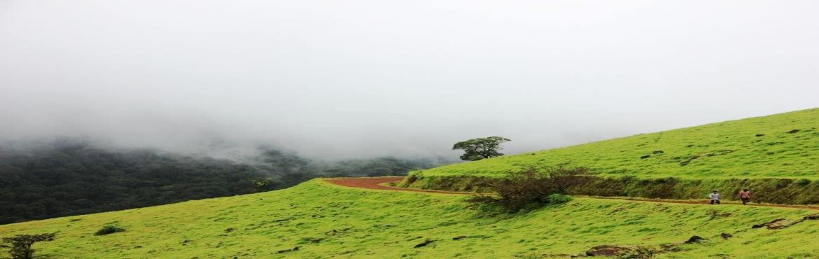 Book Online Tickets for kodachadri trek and fort visit , Bengaluru. KODACHADRI: Brace yourself to find the breathtaking panoramic view of the Kodachadri Hills in Valur, Karnataka. The 1343 meter altitude where the hills are situated at has a dense forest around. Every year the peak is explored by thousands of p