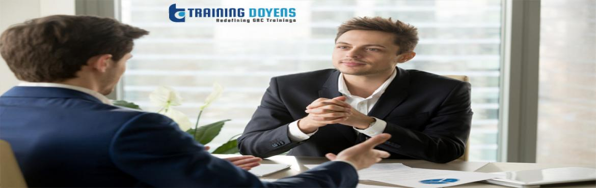 Book Online Tickets for Emotional Intelligence (EQ): Why Its Mor, Aurora. OVERVIEW In today's workplace, it isn't enough for your managers, supervisors and professional staff to be smart; what's required is to have emotional intelligence(EQ)— the ability to manage effectively emotions an