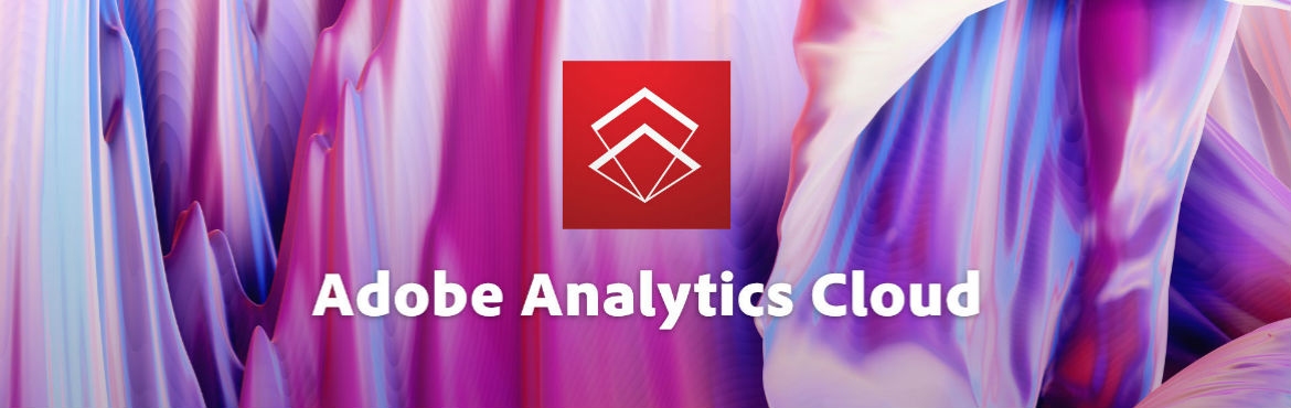 Book Online Tickets for Adobe Sitecatalyst and DTM/ Launch Analy, Chennai. This unique workshop is designed by Xcademyto introduceAdobe Analytics & Dynamic Tag Management in a collaborative environment with a small class size. Training will be delivered by Ezhil Raja, a sessoned digital marketing and analyti