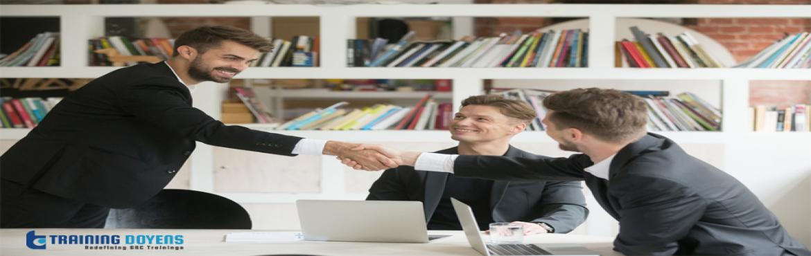 Book Online Tickets for Managing Multiple Bosses: The Art and Sc, Aurora. OVERVIEW \
