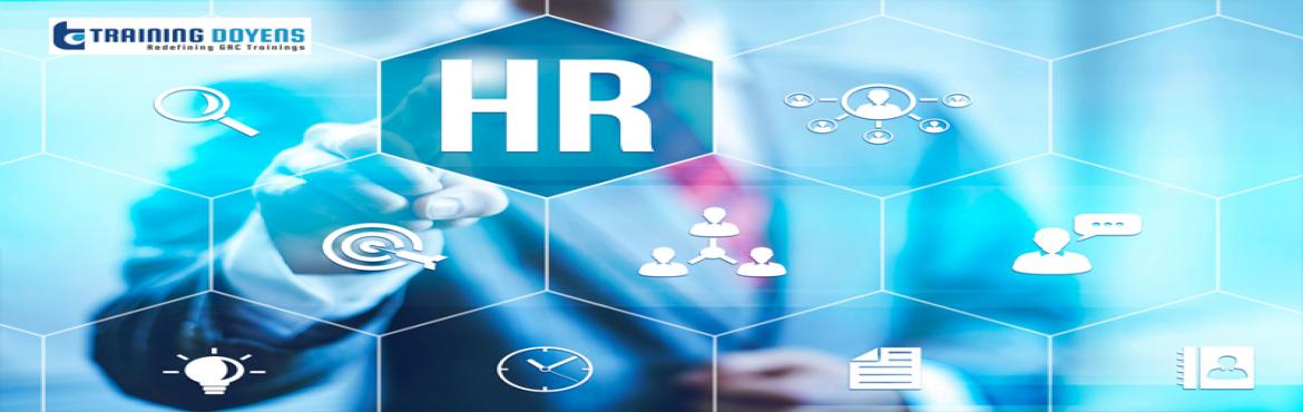 Book Online Tickets for HR Compliance 101 Virtual Bootcamp for N, Aurora. OVERVIEW Knowing what to do in increasingly complicated employee situations can be difficult for even seasoned professionals, especially in an absence of proper human resource management training. For new Supervisors or Managers these problems are&nb