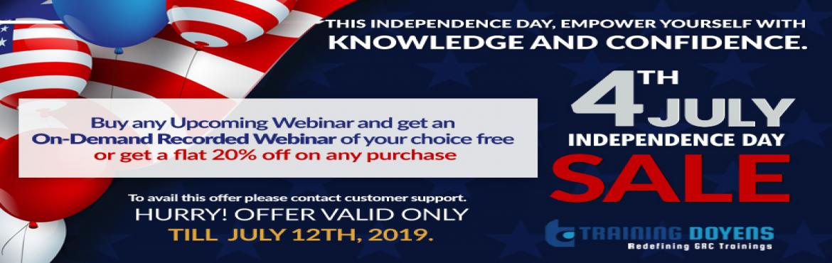 Book Online Tickets for Webinar on Employee Investigations and W, Aurora. OVERVIEW Employers conduct investigations for a variety of reasons; employee or customer complaints, background checks, regulatory or audit requirement(s), allegations of misconduct, and losses of various types. The shared primary purpose of these in
