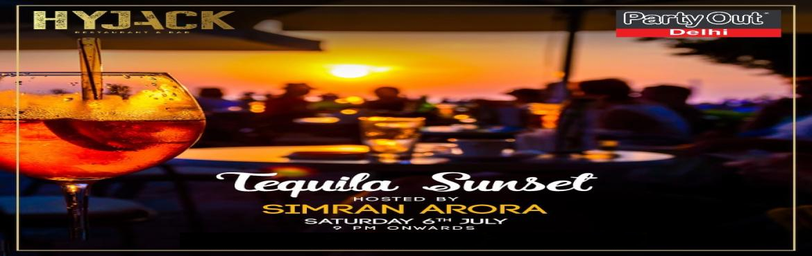 """Book Online Tickets for Super Saturday By Party Out Delhi, New Delhi. Super Saturday By Party Out DelhiAfter A Series Of Block Buster Events Back to Back, Your Favorite Host Party Out Delhi Brings You """"Super Saturday"""" This Weekend At A Rocking Venue In South Delhi !!!DATE : 6th Jul\'19 (Saturday)TIME : 08:3"""