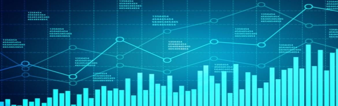 Book Online Tickets for Data Visualization certification course , Bangalore. About the Course Data science doesn't need to be the complex subject it is thought to be. Not with Simpliv, for sure. Understand when to use the right tools, how to connect to the right data source, how to connect Tableau Desktop with R to opti