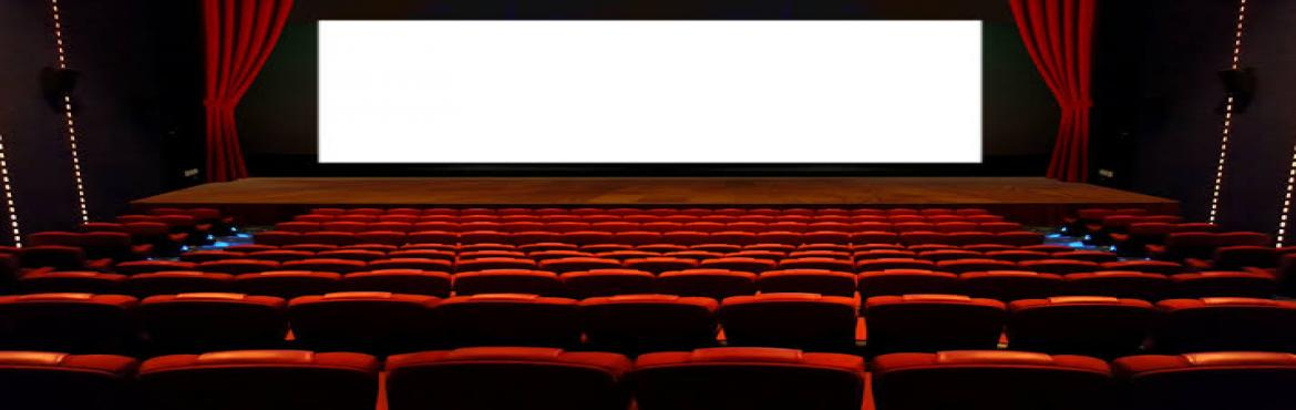 Book Online Tickets for Personalized Screening @ Private Theater, Pune. We capture moments of life events staring from first birthday of a baby to his wedding and much more, making films which carry so much integral part and lovely memories of a lifetime. Here, we are providing you\'ll a unique experience where you\'ll c