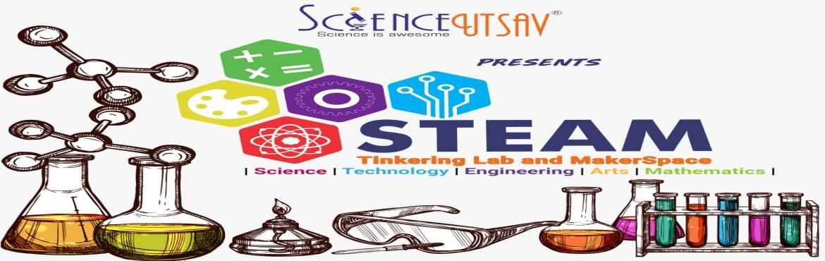 Book Online Tickets for ScienceUtsavs STEAM/Science Tinkering Wo, begaluru.   Workshop Details: 1. Bed Lamp Workshop: Kids will be learning about how to regulate the amount of light as we do with the speed of the fan. Build a regulated bed lamp and have fun with lights!!!   Eligibility: Grade 1st, 2nd, 3rd, 4th &am