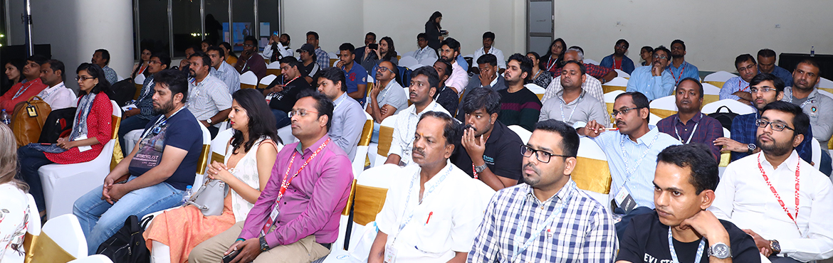 Book Online Tickets for Formula to get Funded-Goa, Panaji.  Entrepreneurship is not a formula, it is not a course that can be studied in a classroom, it is not something that can learnt from others and made successful. It has to be experienced; it has to be on the ground level that you get your success