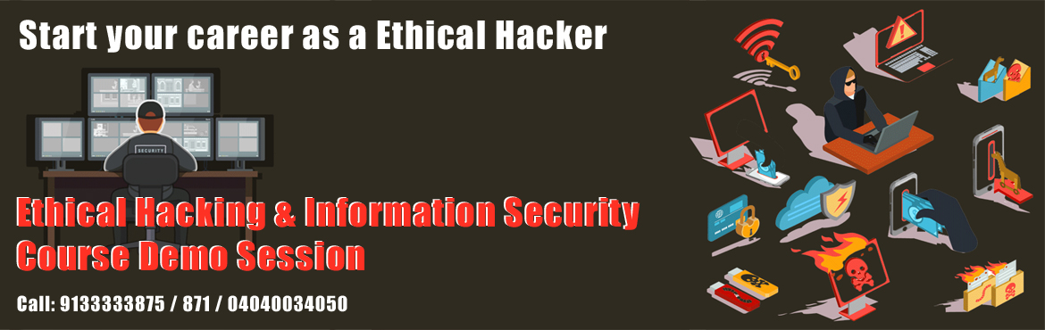Ethical Hacking bug Bounty training in hyderabad ameerpet1563364916yJP5d - Top 3 Ethical Hacking Certifications to think about