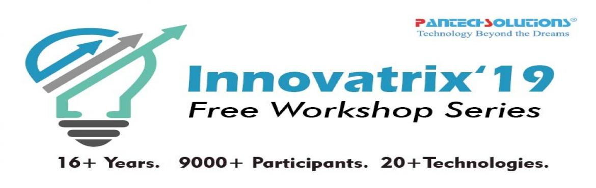 Book Online Tickets for One Day  Workshop on Robotics - Brain Co, Chennai. Robotics, a most important platform, training comes with Arduino architecture, Embedded programming and the robot model design with different applications. The training familiarizes the delegates with complete programming and the robot making. The pu