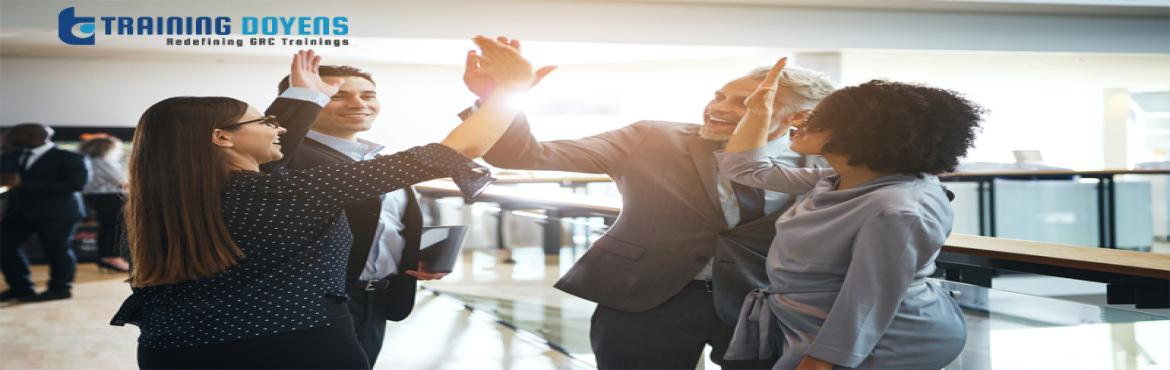 Book Online Tickets for Teamwork in Action: Turning Your Workgro, Aurora. OVERVIEW High performing teams are the backbones of successful, sustainable organizations. How well teams work together, communicate and resolve conflict can drive thesuccess — or failure— of your company. Great teamsare