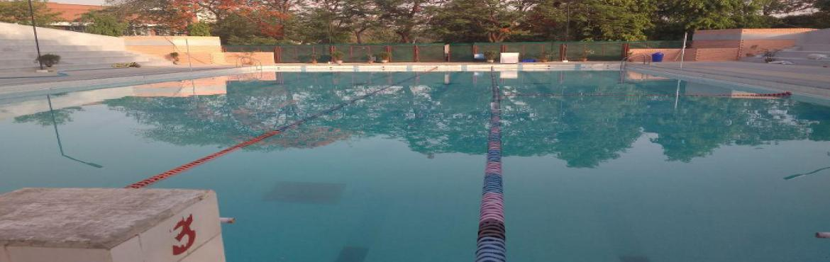 Book Online Tickets for Fitso SEALs Swimming Classes Apeejay Noi, Noida. After a successful stint and training a whopping 50,000+ people from all across our 25+ swimming academies in Delhi-NCR. A Fitso SEALs experience is a deliberate amalgamation of High-performance Swimming Infrastructure & Comprehensive guided Swim