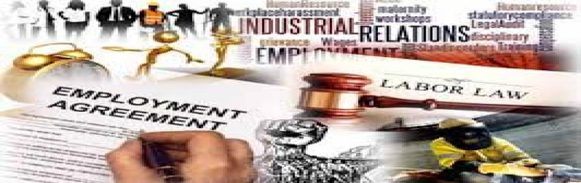 Book Online Tickets for Labour Laws-Delhi, New Delhi.   Employees Provident Fund, ESIC, Bonus & Gratuity  (Statutory Compliances, ESIC, Minimum Wages Act, Maternity Benefit Act) With latest Supreme Court Judgment   14th AUGUST 2019 – The Lalit, Delhi 20th AUGUST 2019 – Courtyar