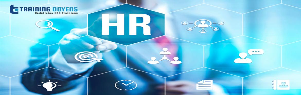 Book Online Tickets for Webinar on HR Compliance 101: Employee M, Aurora. Managers, leaders, and HR professionals, new to management and supervision, need to be well aware of the federal and state laws to become more confident in communicating with employees regarding common HR issues. Our upcoming webinar discusses the ba