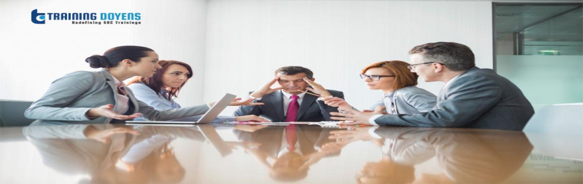 Book Online Tickets for Positive Strategies for Dealing with Dif, Aurora. OVERVIEW Often, when dealing with difficult people, we forget that we may actually be the difficult person in their eyes. This webinar will help you better identify, assess, and resolve most conflicts. WHY SHOULD YOU ATTEND Have you ever reached the