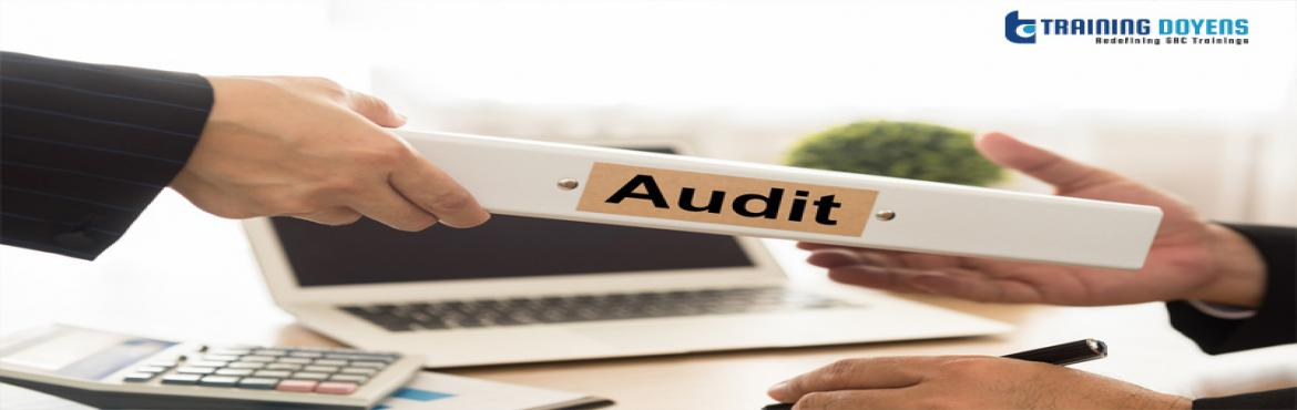 Book Online Tickets for Writing an Impactful Audit Report: Compo, Aurora. OVERVIEW The key to writing effective audit observations is having a comprehensive structured process. TheInstitute of Internal Auditorsrecommends a process known as the 5Cs:  Criteria Condition Cause Consequences (Effect) Corrective Action (Re
