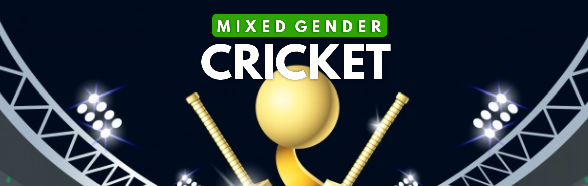 """Book Online Tickets for Fun Filled Friendly Box Cricket match fo, Mumbai. What Can be better than a game to meet and greet new friends Inviting Everyone this Independence day to start with this new culture of """"Friends at turf """" No matters if you are New to the city or just the one who loves watching Cricket. A"""