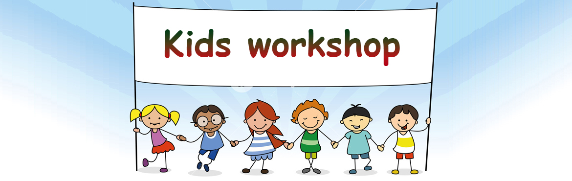 """Book Online Tickets for Kids workshop, Chennai. Confianza Finishing School presents """"Cultured Pearls."""" A Workshop for Kids in the age group of 7 years to 14 years. Below topics will be covered during the training:  Body Language and Appearance Social Etiquette and Meet & Greet Self"""