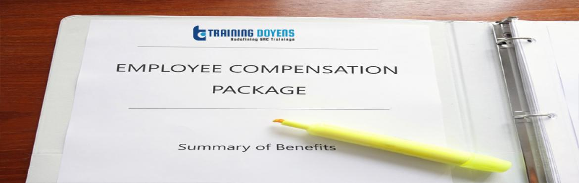 Book Online Tickets for Crucial Compensation Conversations : Und, Aurora. OVERVIEW There may be one thing in organizational life no HR or Payroll department wants to get wrong, that is the paycheck of any employee! This webinar does not address payroll processing. It does address how your workers' compensation plan i