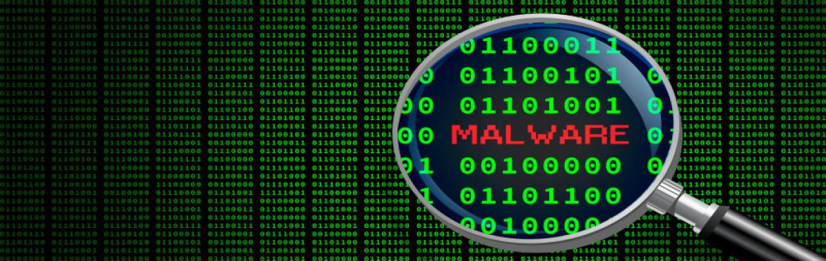 Book Online Tickets for Malware Analysis Course Training and Cer, Delhi. Malware Analysis Course Training and Certification A Malware Analyst Works in the Field of Computer and Network Security to Examine, Identify, and Understand the Nature of Cyber-Threats Such as Worms,Viruses,Rootkits,Bots and Trojan Horses. All of Th