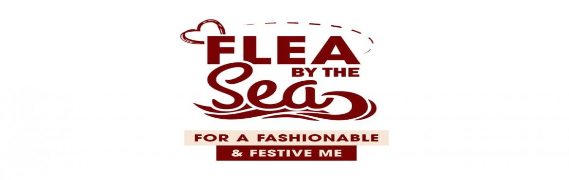 Book Online Tickets for Flea by the Sea, Mumbai.  It's time to be a Diva this Diwali as we celebrate festivities in elegance with a twist of chic! The most frolic PreDiwaliEdit of town - Flea By The Sea is back bigger and better!! Brining to you over 70 curated labels showcasing their fe