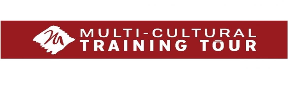 Book Online Tickets for Multi-Cultural Training Tour , Hyderabad. You're invited to a guided multi-cultural training tour! This bridge-building experience has been described as a fascinating and unsettling experience. The day includes a guided visit to a Christian church, Muslim mosque, Sikh te