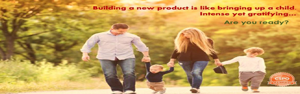 Book Online Tickets for Certified Scrum Product Owner (CSPO) Tra, Gurugram. Though each CSPO course varies depending on the instructor, all Certified Scrum Product Owner® courses focus on Scrum from a product owner\'s perspective. Graduates will receive the CSPO designation. All CSPO courses are taught by Trainers approv