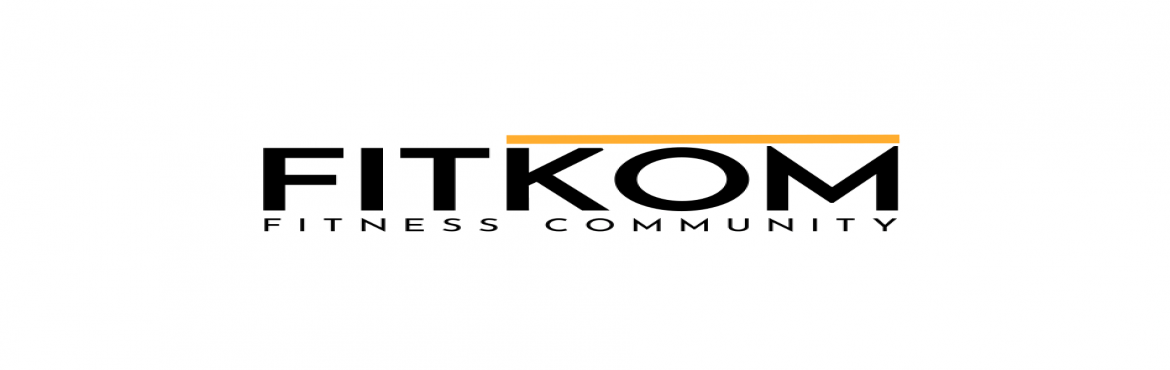 Book Online Tickets for Fitkom - Fitness Community, New Delhi. Fitkomis afitness communityforDelhi.We organizeweeklyfitness eventsin Delhiat various venues. Fitkom is part of many other communities thatSpeakomhas started. We bring people together