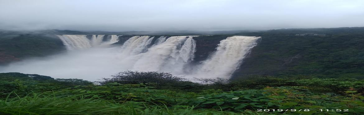 Book Online Tickets for jog falls and kodachadri trek, Bengaluru. KODACHADRI : Brace yourself to find the breathtaking panoramic view of the Kodachadri Hills in Valur, Karnataka. The 1343 meter altitude where the hills are situated at has a dense forest around. Every year the peak is explored by thousands of p