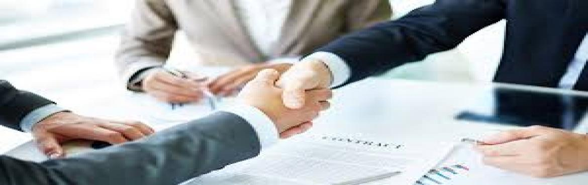 Book Online Tickets for Effective Negotiation Skills  , Mumbai. Negotiators are not born… they are groomed. This program is designed to groom potential and prospective future negotiators and will bring to their focus the attitudinal imperatives to clinch a successful deal. The workshop is packed with real