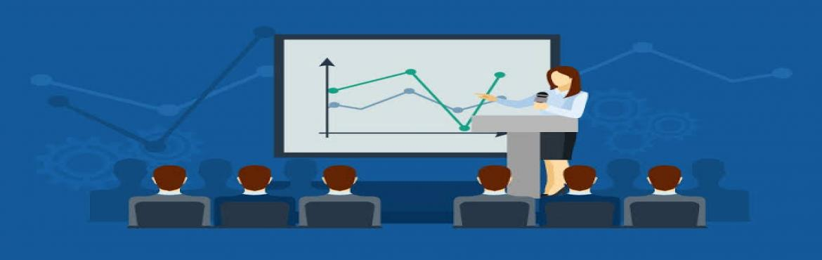 Book Online Tickets for ADVANCED POWERPOINT PRESENTATION TRAININ, Mumbai. Improve the quality of presentations in your organisation – and gain the results you need. Our expert instructors will train your team on how to design and create clear and compelling slides. Our PowerPoint training covers layout and design, vi