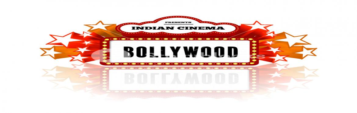Book Online Tickets for Mr and Miss India 2019 Winner , New Delhi. Mr and Miss India 2019 Winner will get a chance to work with Bollywood Actors Director/Producer in this upcoming Movies and projects. Mr and Miss India 2019 is worldwide platform to showcase you skill and Talent in Movies, TV serials, commercial Adve