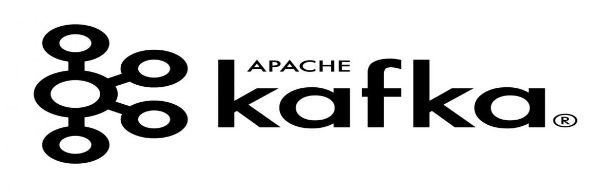 Book Online Tickets for A legacy way of Video Ad Tracking to Apa, Chennai.  Join us for an Apache Kafka® meetup on October 15th from 6:30 pm, hosted at Makers Tribe in Chennai! The address, agenda and speaker information can be found below. See you there!   -----   Agenda: 6.30 pm - Registration 6.40 pm -