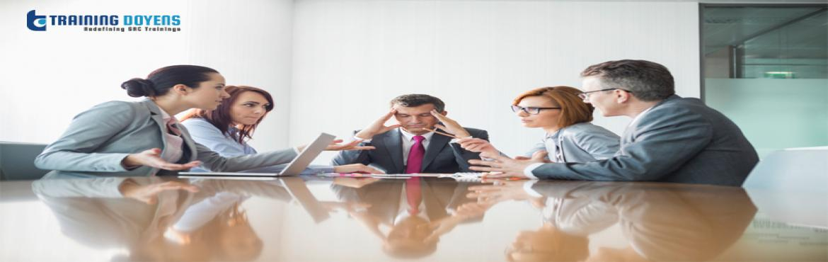 Book Online Tickets for Conflict Management in the Workplace: Ho, Aurora. OVERVIEW Time is Money.There are a variety of direct costs to the organization associated with poorly managed conflict, including, in the worst cases, the loss of customers and good employees. One that is visible to everyone is the time taken f