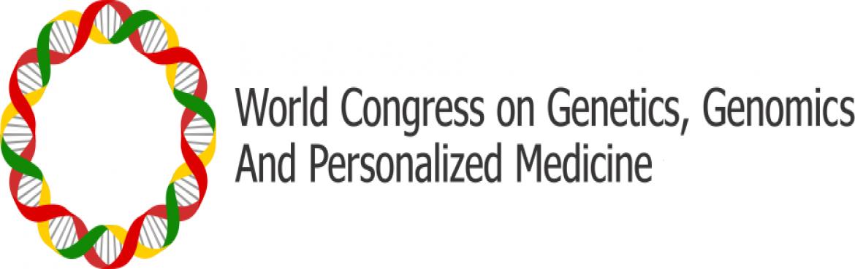 Genetic AIMS Delhi Science Genomic Medicine Personalize Stem Cell Gene Cancer Congress