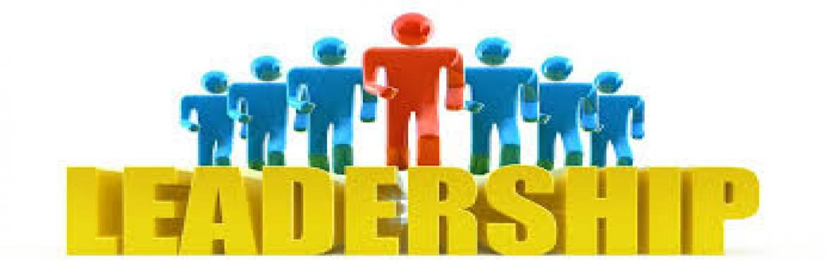 Book Online Tickets for LEADERSHIP SKILLS , New Delhi. How to Excel at Leading People Great leaders are no more born than great doctors are born. While people may have natural tendencies for success, in their personal makeup, they take the training and education that sets them up and sets them apart. Hav