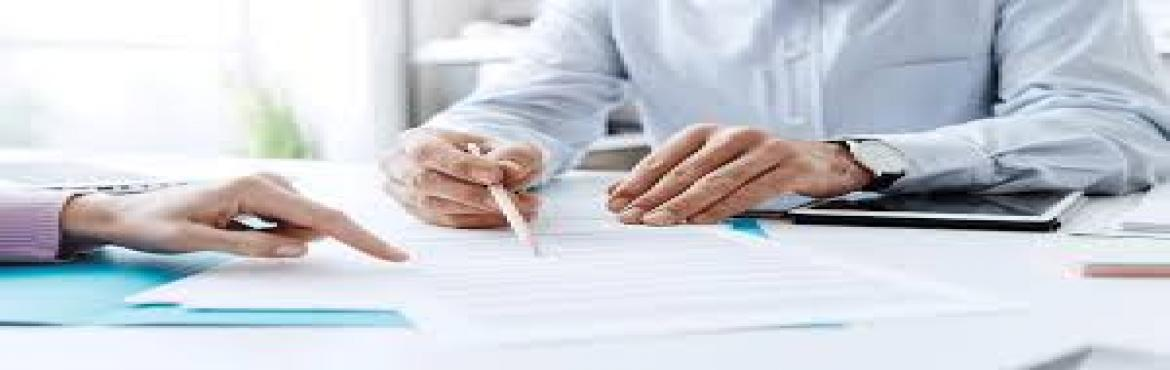 Book Online Tickets for TENDERS, BIDS AND CONTRACT MANAGEMENT, New Delhi. Seeds for a successful contract are sown at thetenderingstage itself and hence it is necessary to be clear on fundamentals ofTenders, Bids and Contracts along with the Risk perception. The global playing fiel d now available for the