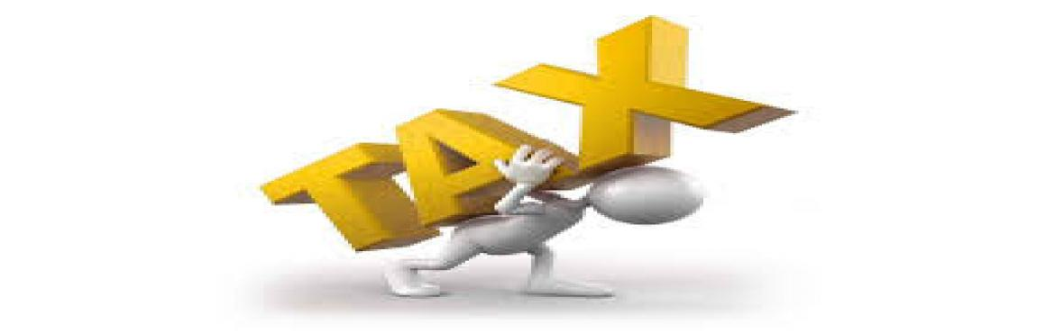 Book Online Tickets for TDS AND Remuneration Planning By Dr. Vin, Mumbai. Introduction: The Central Board of Direct Taxes (CBDT) has notified certain changes in Form 16. The new Form 16 is made effective from 12 May, 2019. Employers issuing Form 16 for the financial year 2018-19 will have to issue them in the n