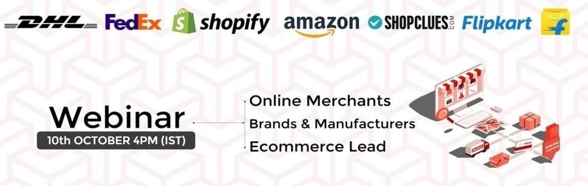 Book Online Tickets for Online Sellers With Adam | Startup (Amaz, Mumbai. The Coach: Adam H is an Amazon Selling Coach offers personalized recommendations to guide you in maximizing your effectiveness as an Amazon seller. He will look at your seller profile and listings and will give you suggestions tailored to your existi