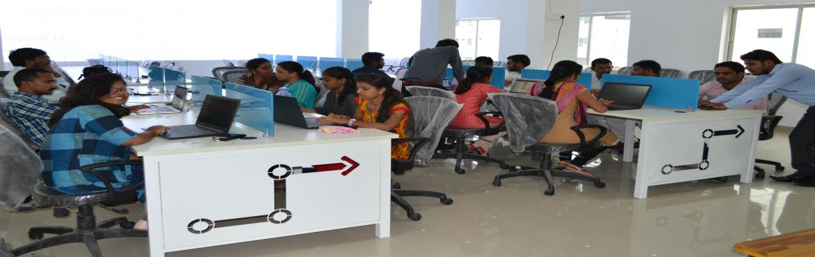 Book Online Tickets for Digital Marketing Course for 60 days (4-, Warangal.  We always believe that an expert today was once a beginner, we are here to give an opportunity for the one who is willing to learn and excel in the field of development.           &nb