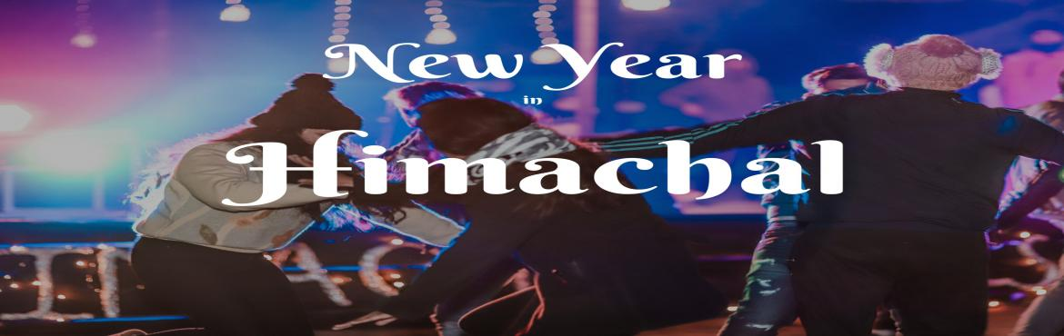 Book Online Tickets for Himachal Hills Festival: New Year celebr, Kasol. The Himachal Hills Festival is biggest festival in Kasol for New year\'s time. It includes local cultural performed by popular brands followed by the EDM night. Good food, live music with a little touch of booze and chilling breeze of the hills is go