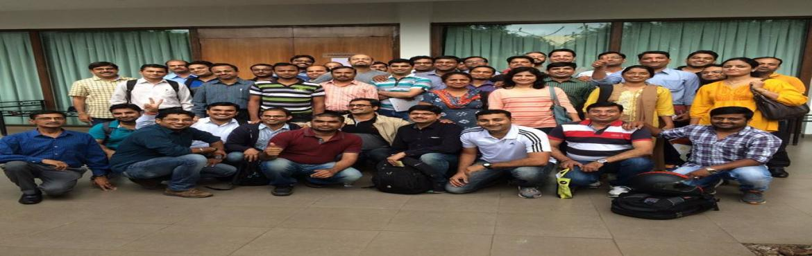 Book Online Tickets for CSP-SM Training Certification In Bangalo, Bengaluru.   CSP®-SM Training Certification By CST Nanda Lankalapalli If you are an Advanced Certified ScrumMaster (A-CSM), or a Certified Scrum Professional (CSP), and you are looking for the next level of growth, you come to the right place. The Scru